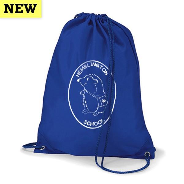 http://hemblingtonshop.co.uk/10-18-thickbox/pe-kit-bag.jpg