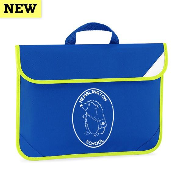 http://hemblingtonshop.co.uk/11-8-thickbox/enchanced-viz-book-bag.jpg