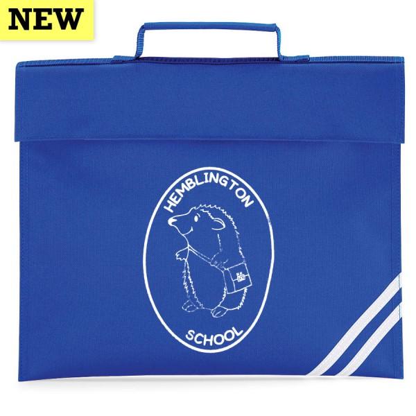 http://hemblingtonshop.co.uk/12-9-thickbox/classic-book-bag.jpg