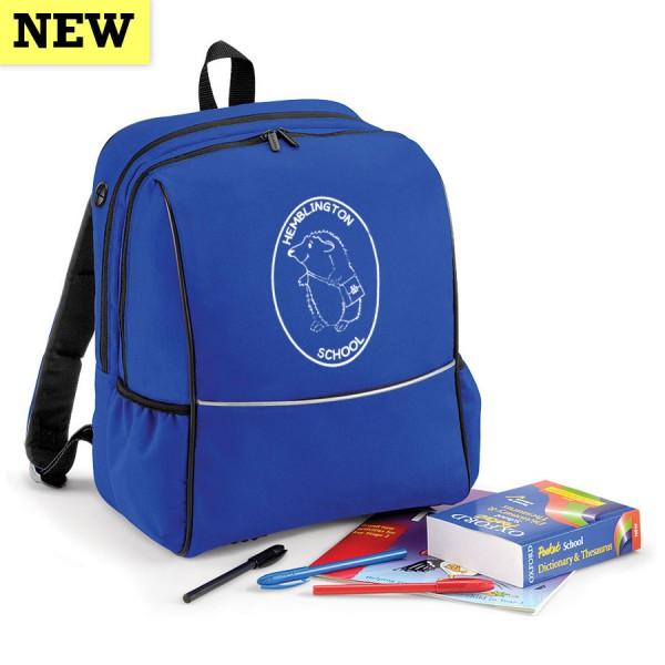 http://hemblingtonshop.co.uk/13-6-thickbox/school-back-pack.jpg