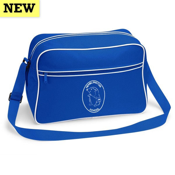 http://hemblingtonshop.co.uk/14-7-thickbox/retro-shoulder-bag.jpg