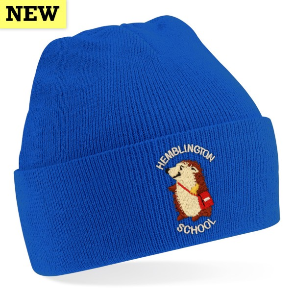 http://hemblingtonshop.co.uk/15-5-thickbox/junior-knitted-hat.jpg