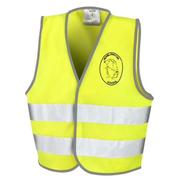 http://hemblingtonshop.co.uk/17-11-thickbox/childrens-safety-vest.jpg