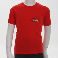 Boys PE T-shirt