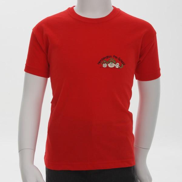 http://hemblingtonshop.co.uk/20-20-thickbox/boys-pe-t-shirt.jpg