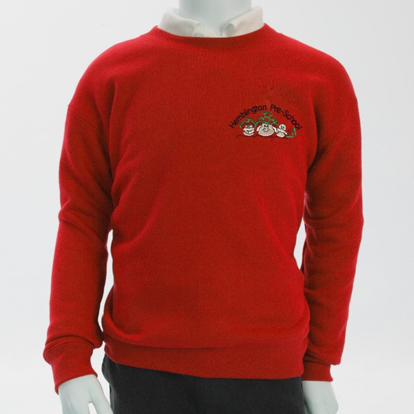 http://hemblingtonshop.co.uk/23-23-thickbox/set-in-sweat-shirt.jpg