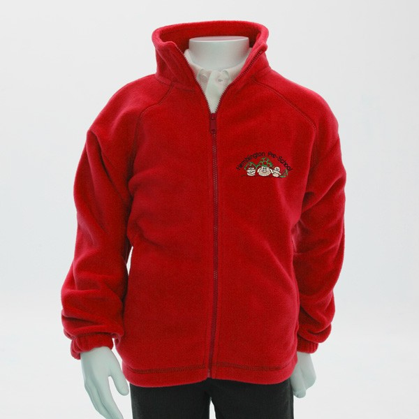 http://hemblingtonshop.co.uk/24-24-thickbox/outdoor-fleece.jpg