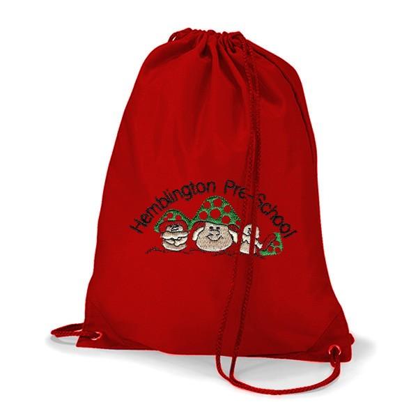 http://hemblingtonshop.co.uk/26-26-thickbox/pe-kit-bag.jpg