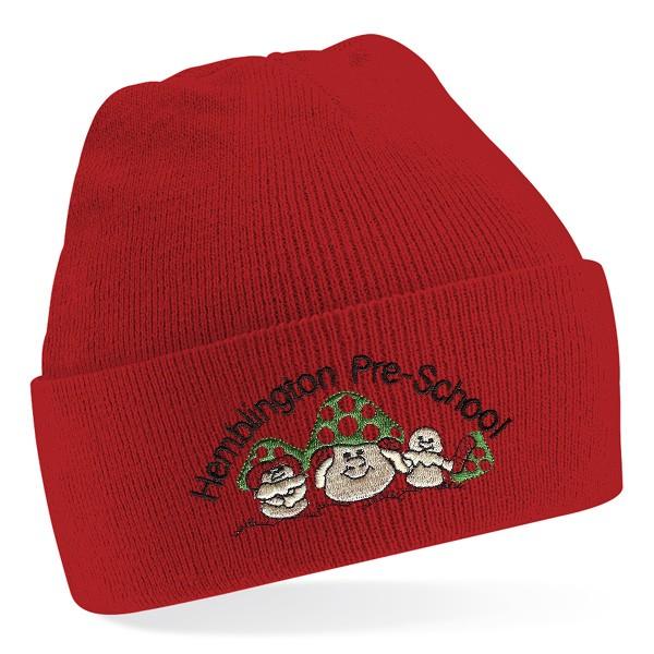 http://hemblingtonshop.co.uk/27-27-thickbox/junior-knitted-hat.jpg