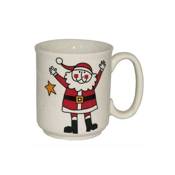 http://hemblingtonshop.co.uk/30-29-thickbox/create-your-own-mug.jpg