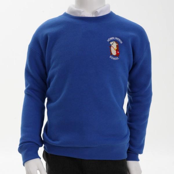 http://hemblingtonshop.co.uk/5-13-thickbox/set-in-sweat-shirt.jpg