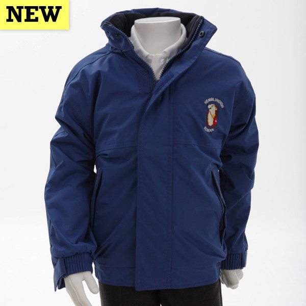 http://hemblingtonshop.co.uk/8-16-thickbox/children-s-premium-waterproof-jacket.jpg