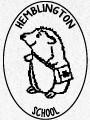 Hemblington Shop